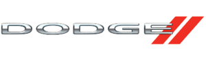 Dodge Charger Car Insurance Cost - Dodge Logo