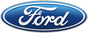 Ford Insurance Rates - Ford Logo