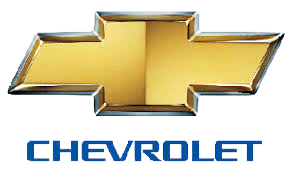 Chevy Insurance Rates - Chevy Logo
