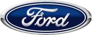 Ford Bronco Car Insurance Rates - Ford Logo